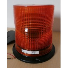 STROBE LIGHT, STROBE LAMP, LAMPU SAVETY, SAVETY LIGHT