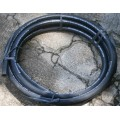 Bridgestone Hose HQ3512 - 3/4 inch 4 wire